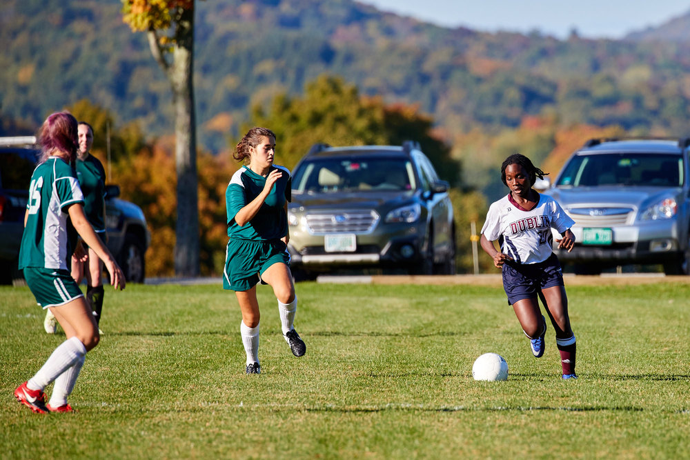Girls Varsity Soccer vs. Putney School -  October 5, 2016  - 47330 - 000316.jpg