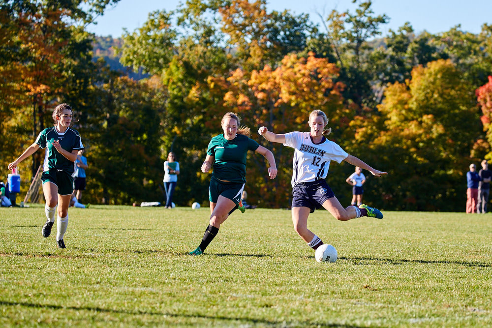 Girls Varsity Soccer vs. Putney School -  October 5, 2016  - 47385 - 000319.jpg