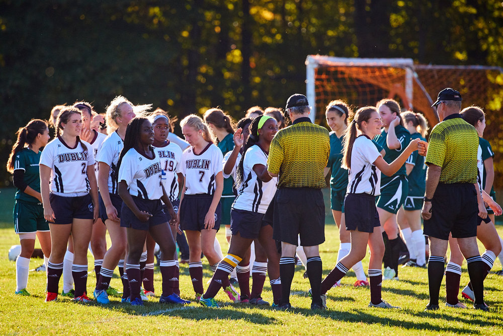 Girls Varsity Soccer vs. Putney School -  October 5, 2016  - 47437 - 000322.jpg