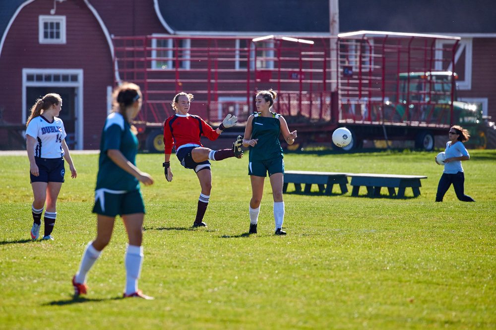 Girls Varsity Soccer vs. Putney School -  October 5, 2016  - 47457 - 000326.jpg