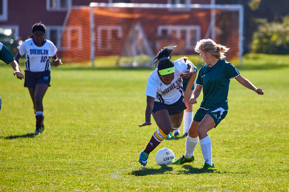 Girls Varsity Soccer vs. Putney School -  October 5, 2016  - 47472 - 000328.jpg