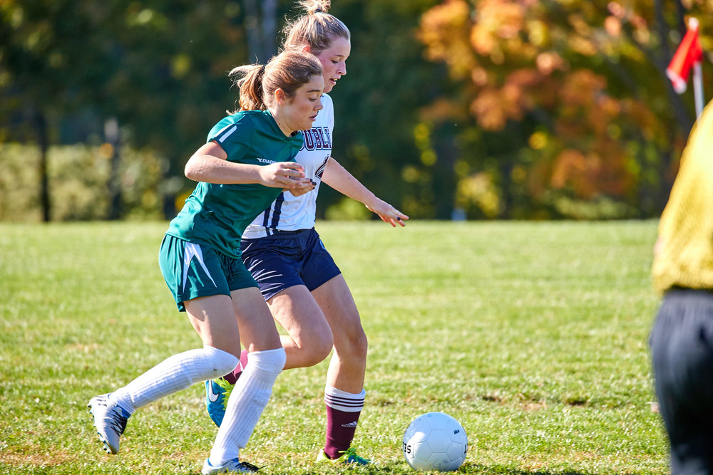 Girls Varsity Soccer vs. Putney School -  October 5, 2016  - 47480 - 000329.jpg