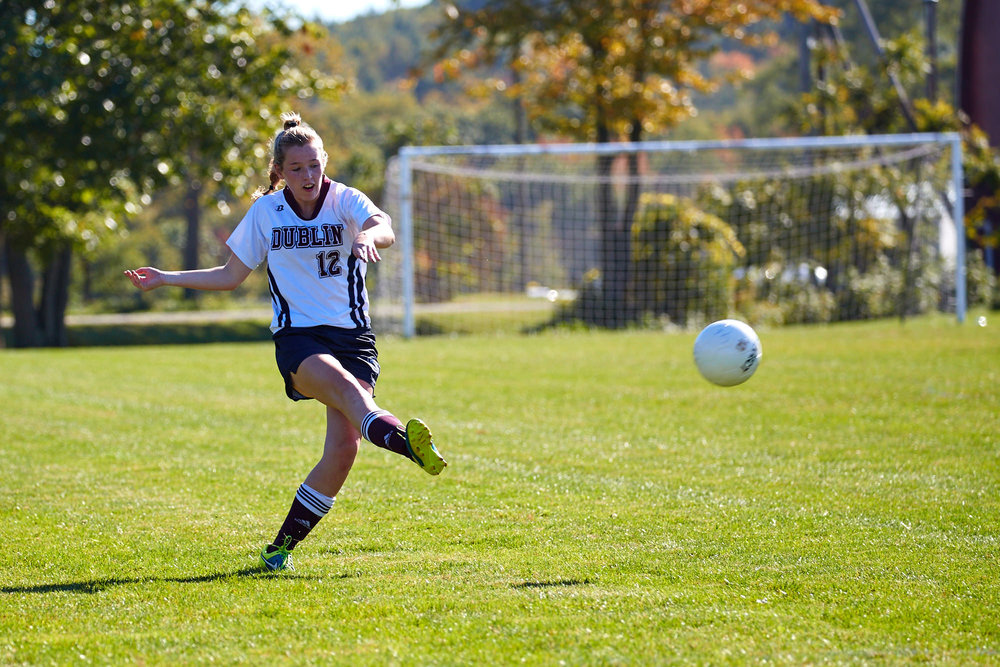Girls Varsity Soccer vs. Putney School -  October 5, 2016  - 47524 - 000334.jpg