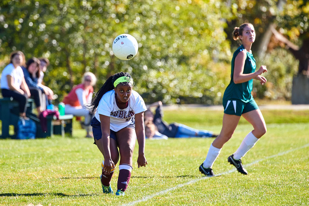 Girls Varsity Soccer vs. Putney School -  October 5, 2016  - 47536 - 000335.jpg