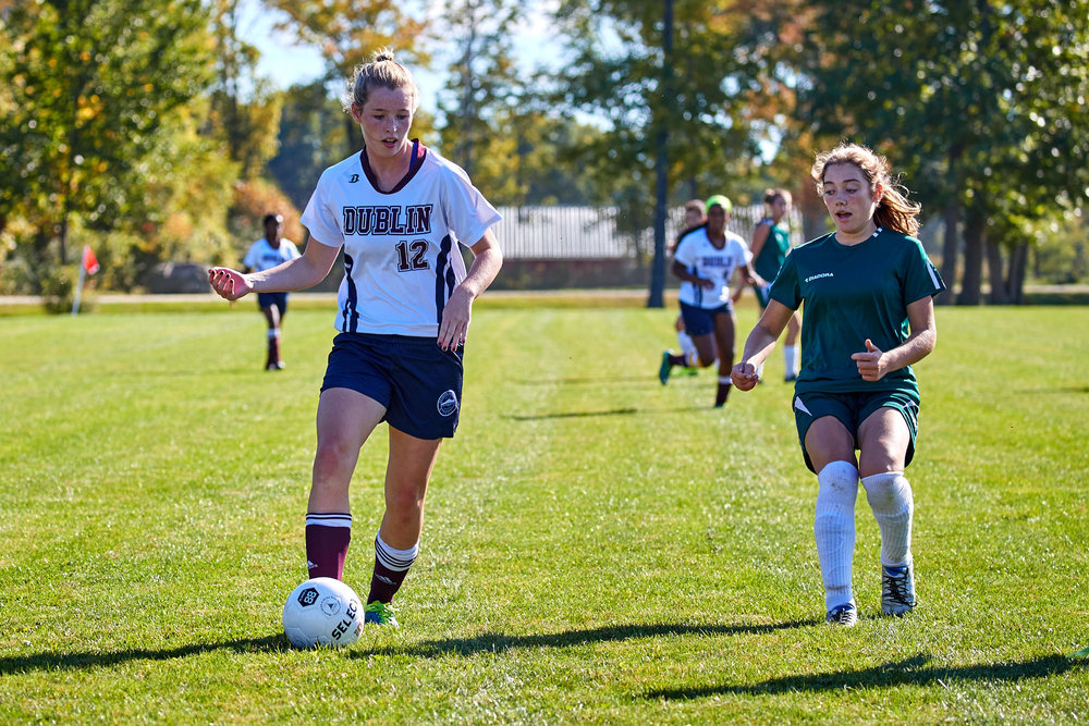 Girls Varsity Soccer vs. Putney School -  October 5, 2016  - 47543 - 000336.jpg
