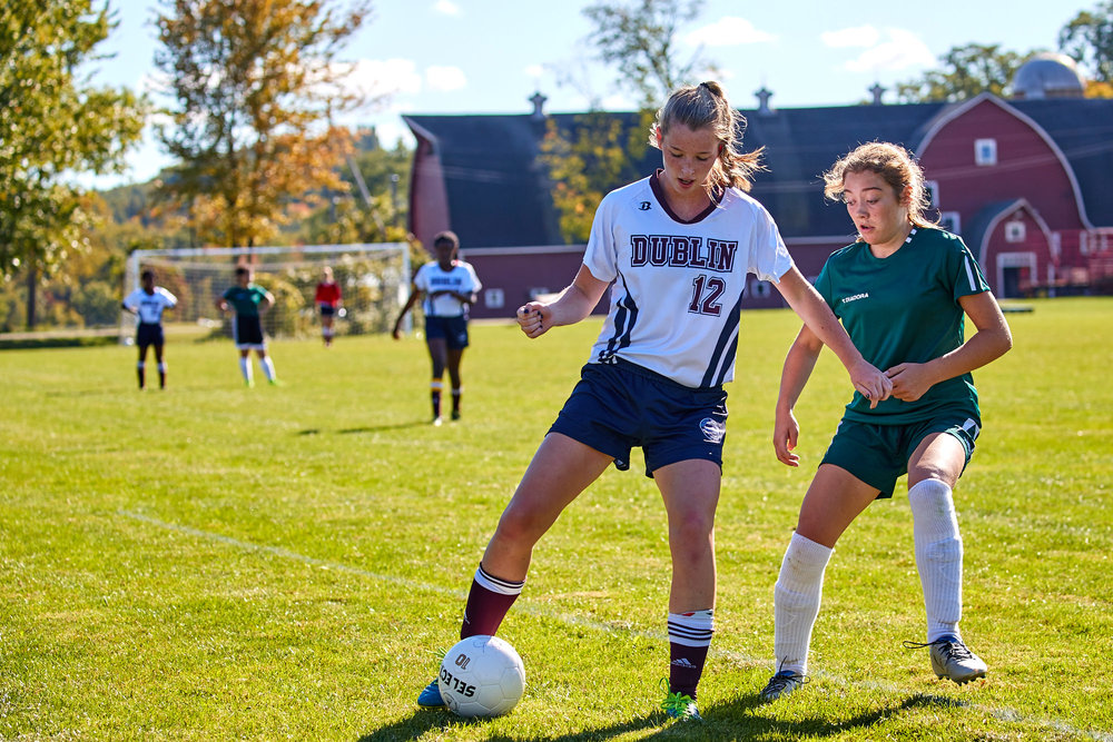 Girls Varsity Soccer vs. Putney School -  October 5, 2016  - 47661 - 000343.jpg