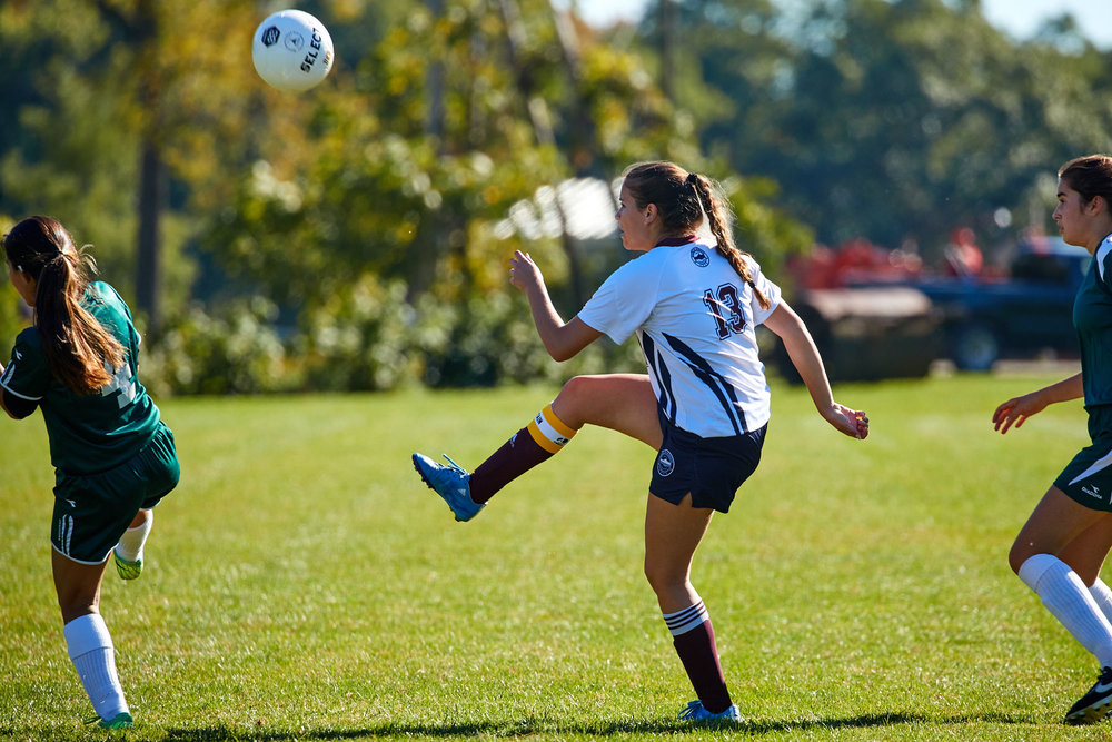 Girls Varsity Soccer vs. Putney School -  October 5, 2016  - 47691 - 000346.jpg