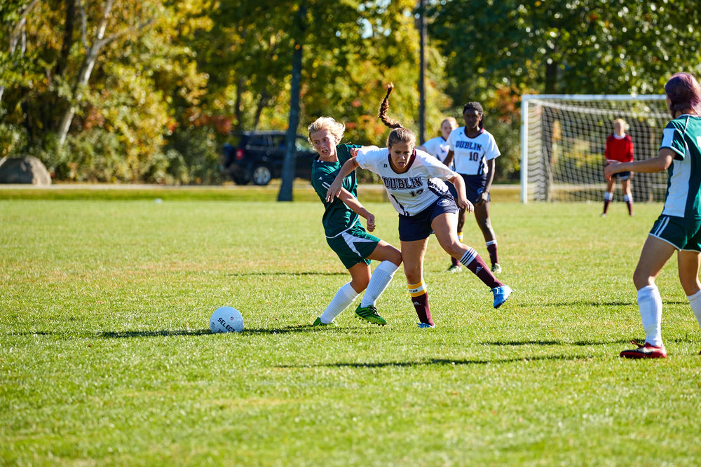 Girls Varsity Soccer vs. Putney School -  October 5, 2016  - 47709 - 000347.jpg