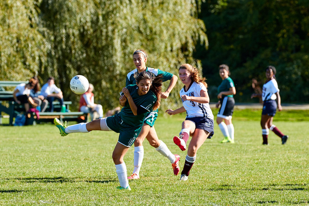 Girls Varsity Soccer vs. Putney School -  October 5, 2016  - 47728 - 000348.jpg