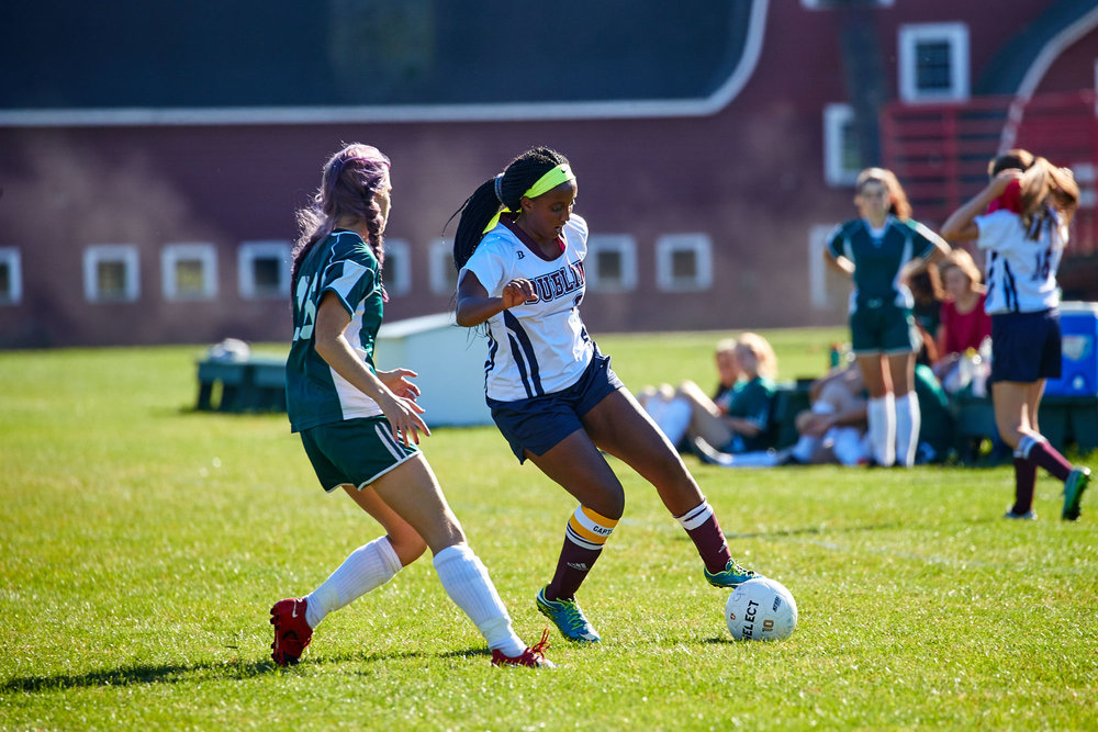 Girls Varsity Soccer vs. Putney School -  October 5, 2016  - 47745 - 000350.jpg