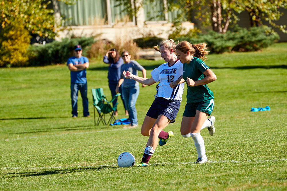 Girls Varsity Soccer vs. Putney School -  October 5, 2016  - 47736 - 000349.jpg