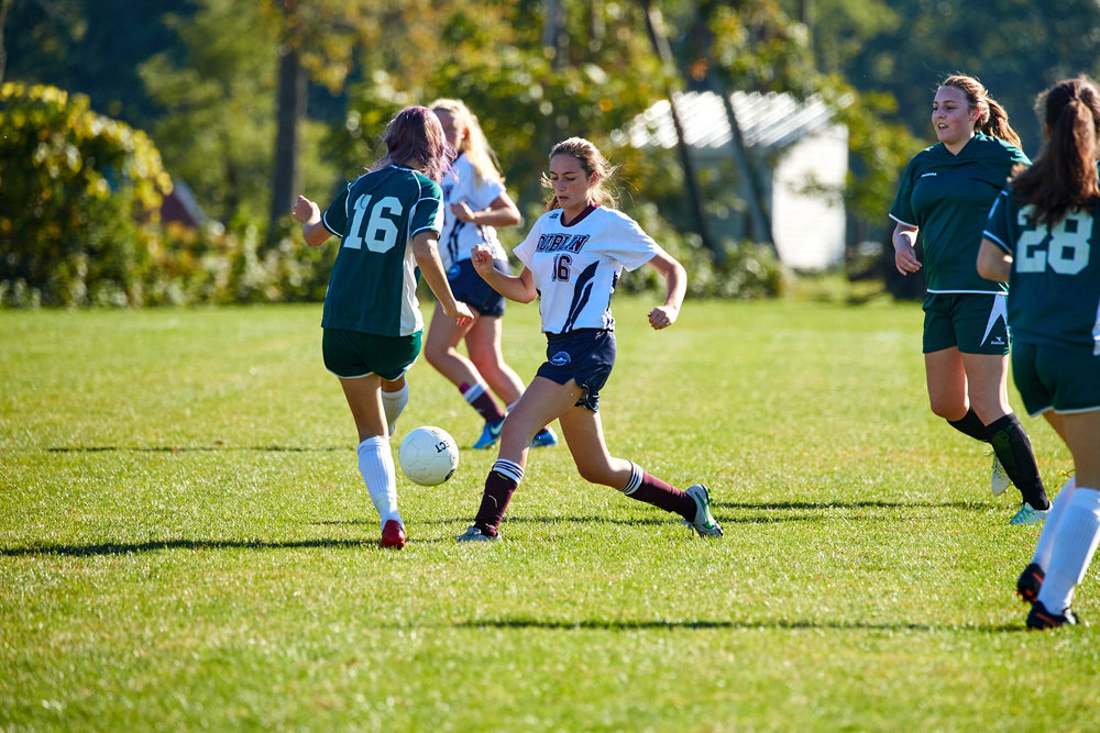 Girls Varsity Soccer vs. Putney School -  October 5, 2016  - 47859 - 000355.jpg