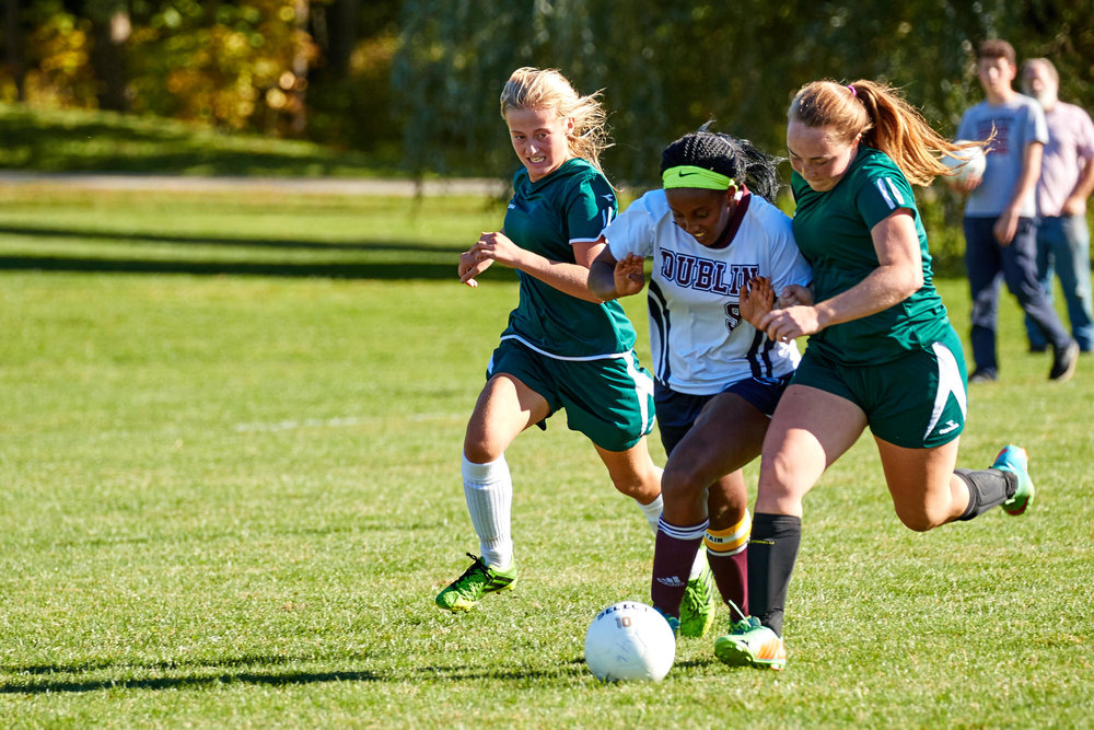 Girls Varsity Soccer vs. Putney School -  October 5, 2016  - 47919 - 000357.jpg