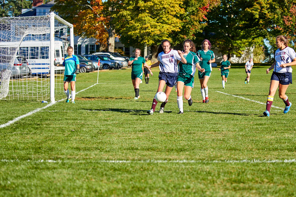 Girls Varsity Soccer vs. Putney School -  October 5, 2016  - 47977 - 000358.jpg