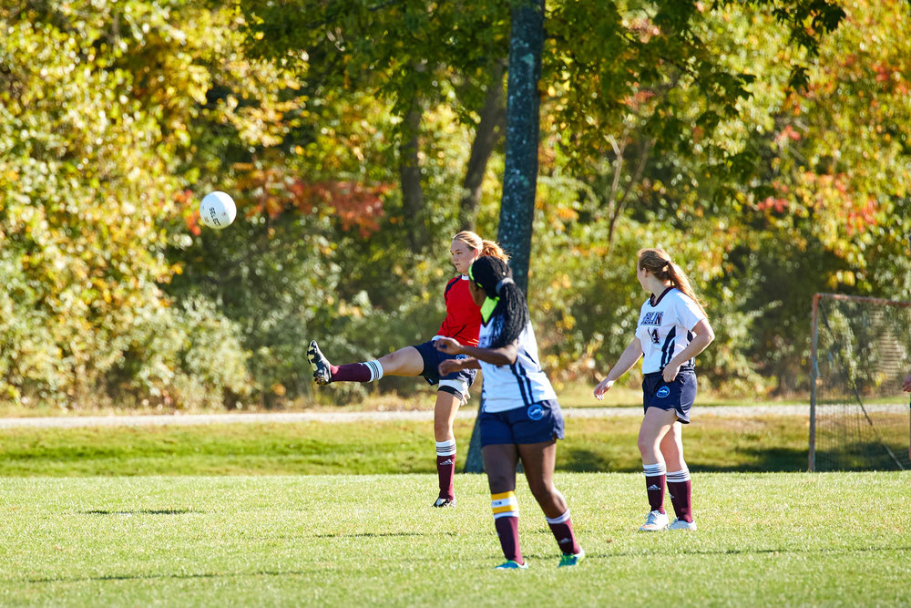 Girls Varsity Soccer vs. Putney School -  October 5, 2016  - 47996 - 000360.jpg
