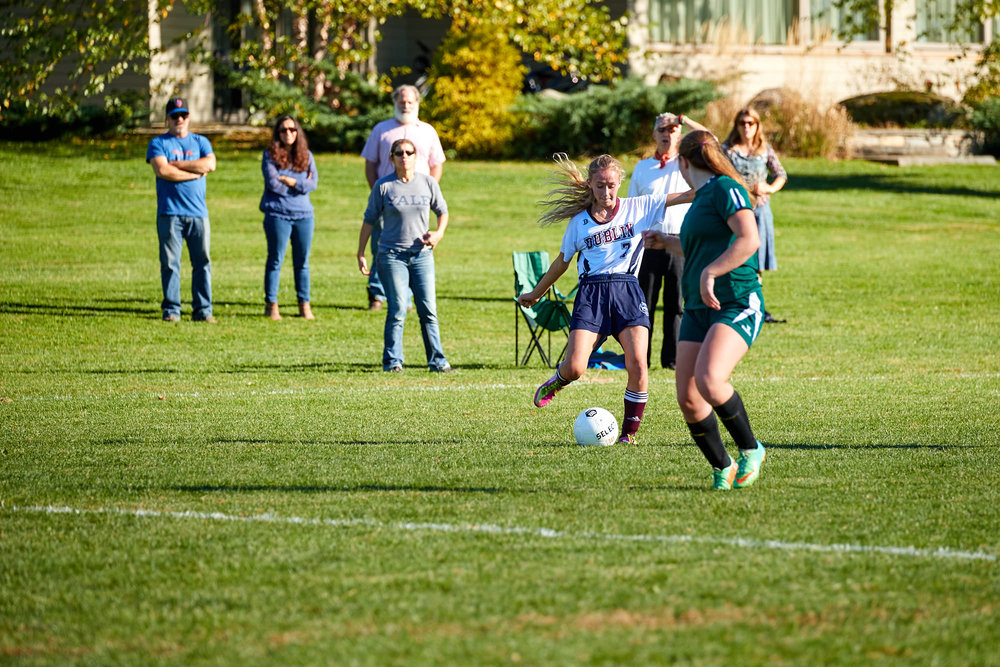 Girls Varsity Soccer vs. Putney School -  October 5, 2016  - 48026 - 000361.jpg