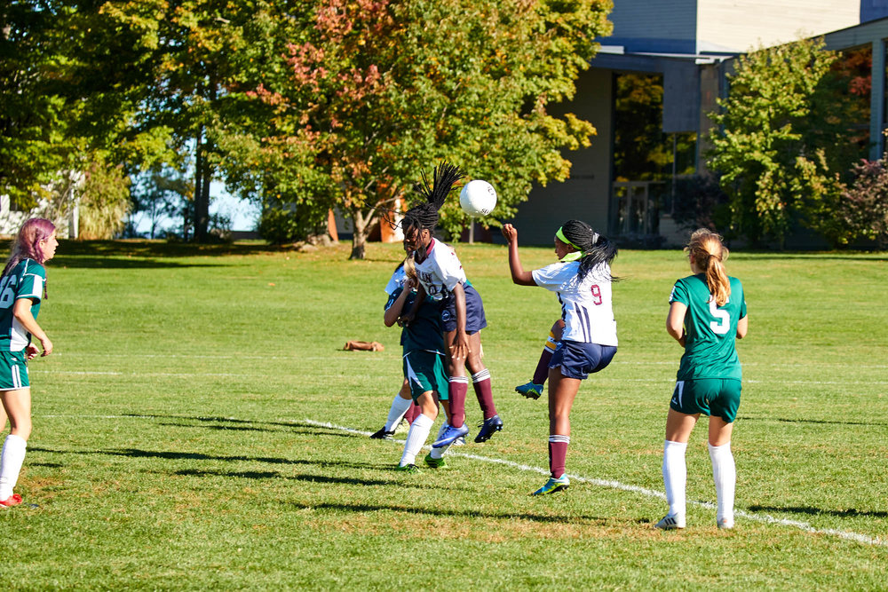 Girls Varsity Soccer vs. Putney School -  October 5, 2016  - 48068 - 000363.jpg