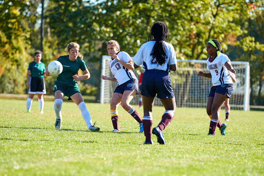 Girls Varsity Soccer vs. Putney School -  October 5, 2016  - 48089 - 000364.jpg