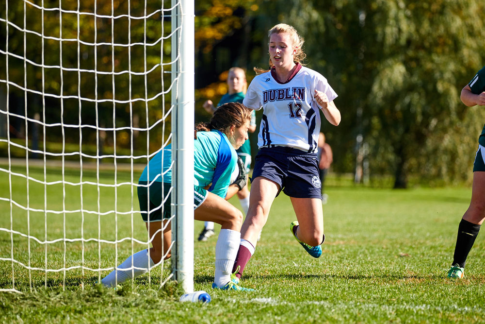 Girls Varsity Soccer vs. Putney School -  October 5, 2016  - 48101 - 000365.jpg