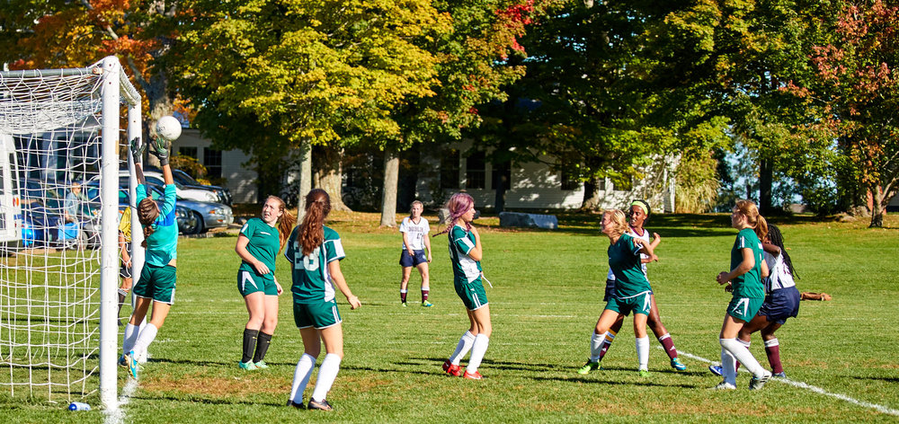 Girls Varsity Soccer vs. Putney School -  October 5, 2016  - 48164 - 000367.jpg
