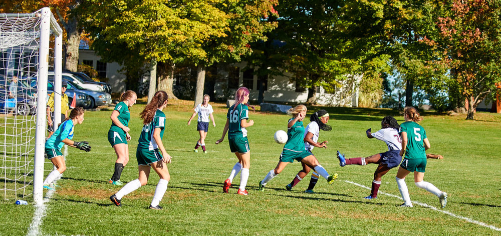 Girls Varsity Soccer vs. Putney School -  October 5, 2016  - 48159 - 000366.jpg