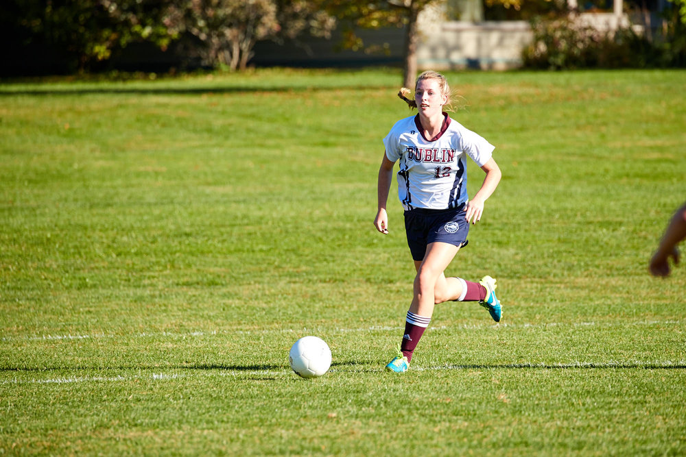 Girls Varsity Soccer vs. Putney School -  October 5, 2016  - 48213 - 000369.jpg
