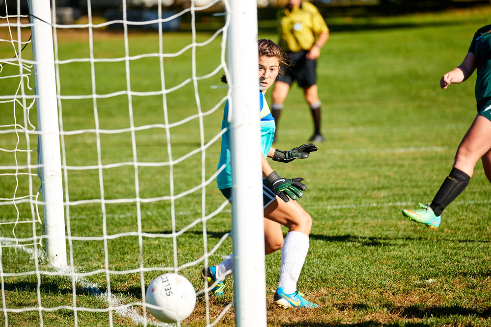 Girls Varsity Soccer vs. Putney School -  October 5, 2016  - 48218 - 000370.jpg