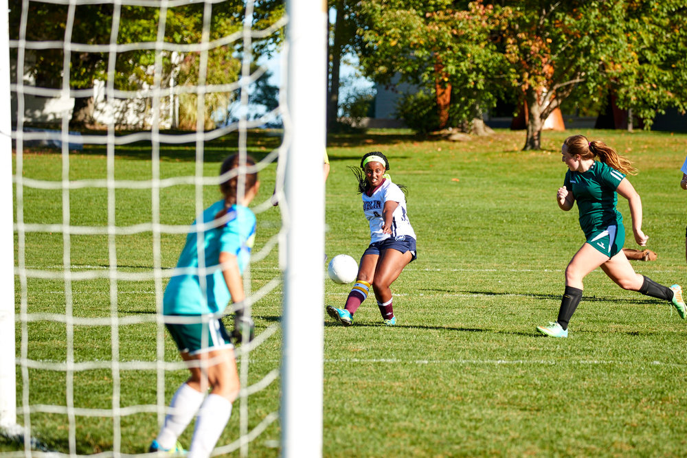 Girls Varsity Soccer vs. Putney School -  October 5, 2016  - 48262 - 000372.jpg
