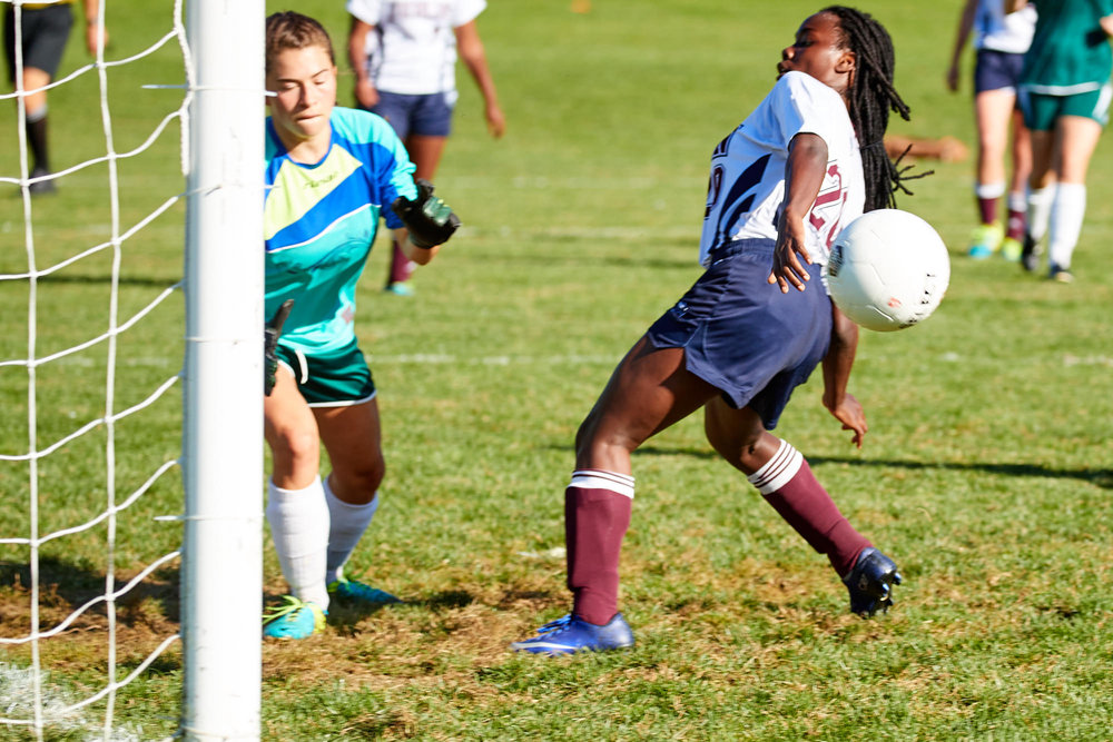 Girls Varsity Soccer vs. Putney School -  October 5, 2016  - 48269 - 000373.jpg