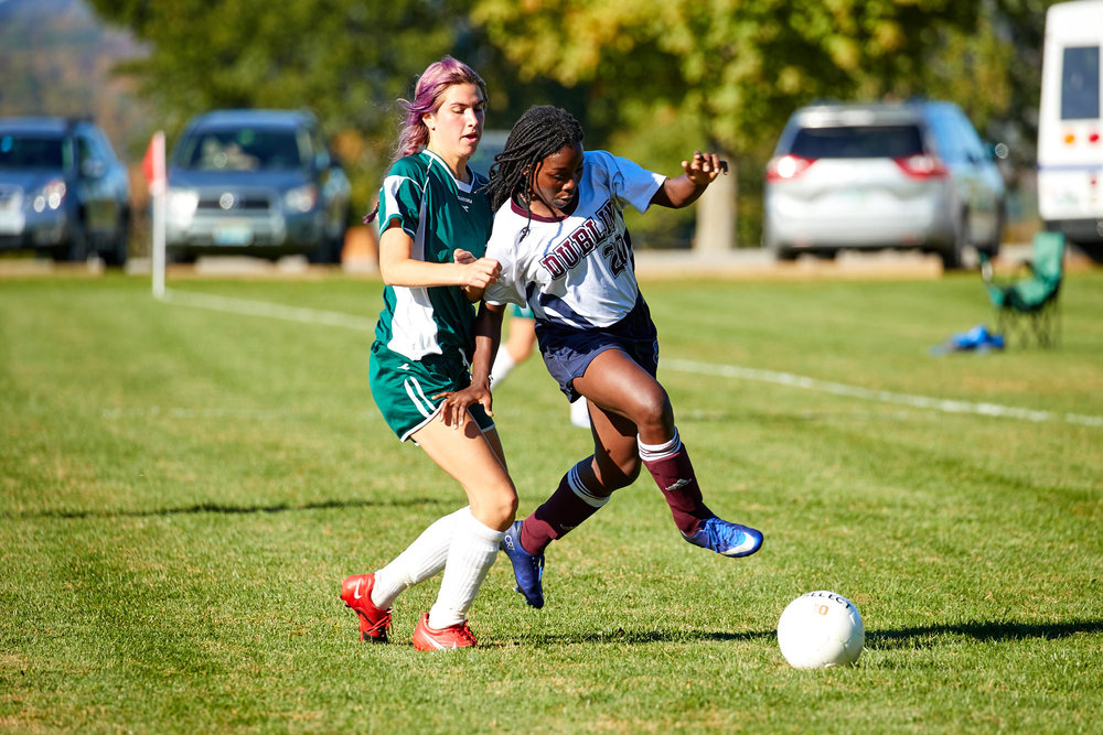 Girls Varsity Soccer vs. Putney School -  October 5, 2016  - 48286 - 000374.jpg