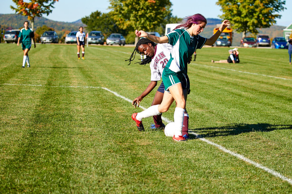 Girls Varsity Soccer vs. Putney School -  October 5, 2016  - 48300 - 000375.jpg