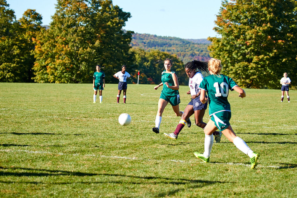 Girls Varsity Soccer vs. Putney School -  October 5, 2016  - 48309 - 000376.jpg