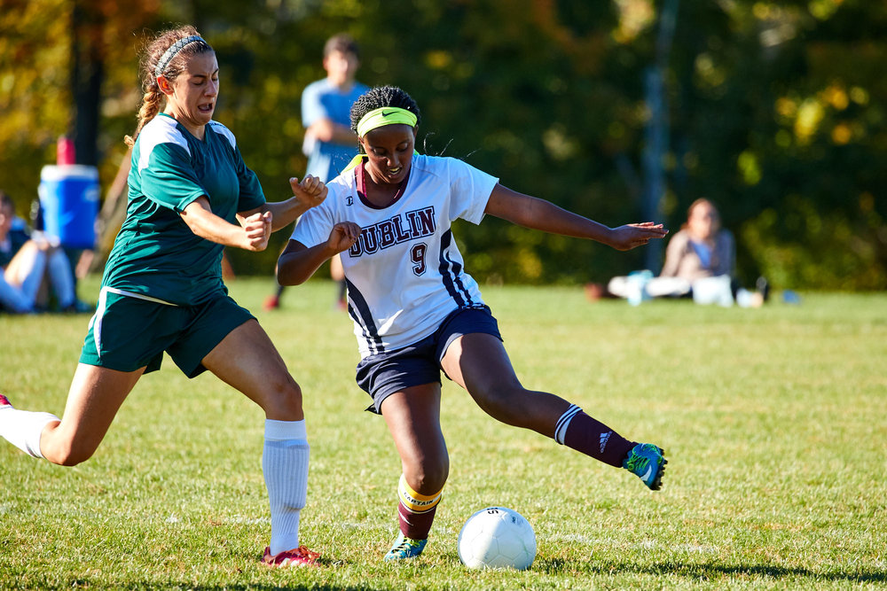 Girls Varsity Soccer vs. Putney School -  October 5, 2016  - 48352 - 000378.jpg