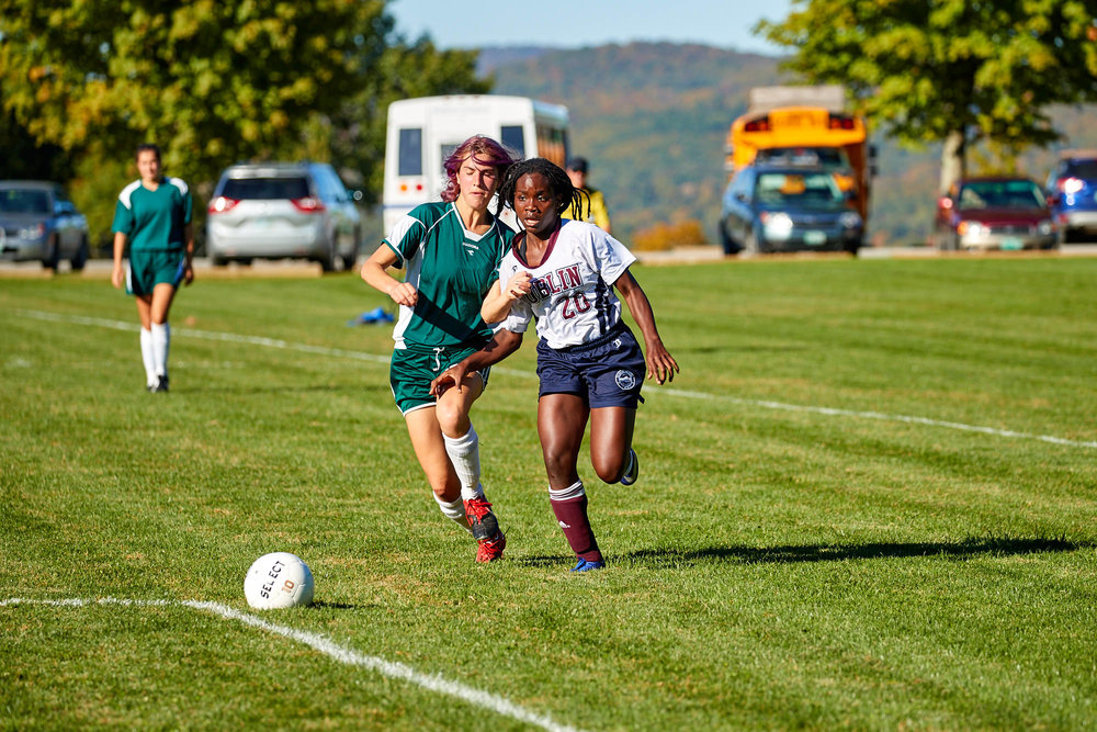 Girls Varsity Soccer vs. Putney School -  October 5, 2016  - 48377 - 000381.jpg