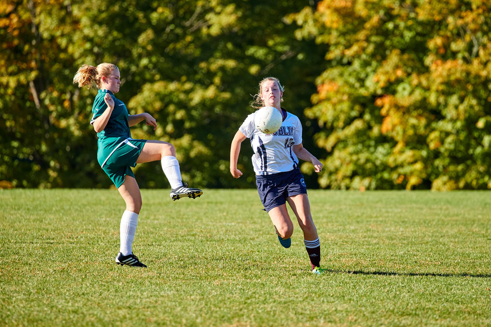 Girls Varsity Soccer vs. Putney School -  October 5, 2016  - 48402 - 000383.jpg