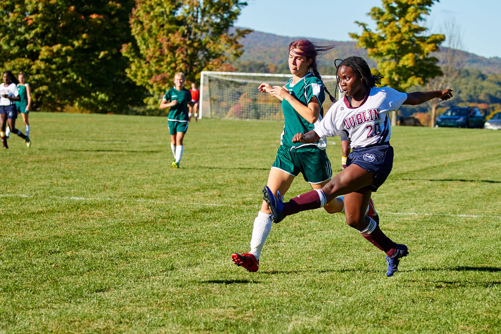 Girls Varsity Soccer vs. Putney School -  October 5, 2016  - 48384 - 000382.jpg