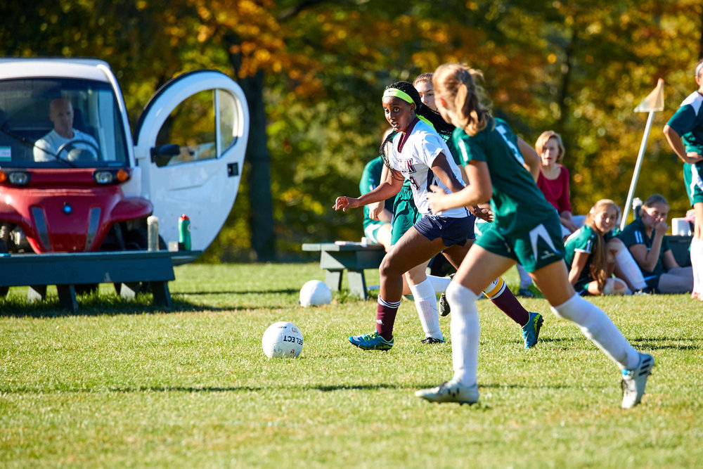 Girls Varsity Soccer vs. Putney School -  October 5, 2016  - 48448 - 000384.jpg
