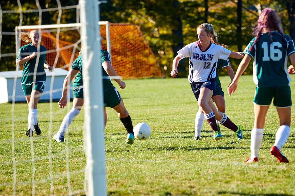 Girls Varsity Soccer vs. Putney School -  October 5, 2016  - 48477 - 000385.jpg