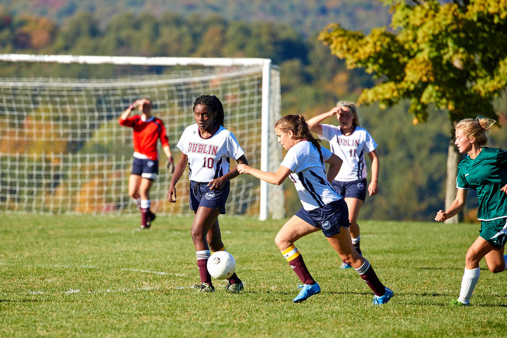 Girls Varsity Soccer vs. Putney School -  October 5, 2016  - 48493 - 000387.jpg