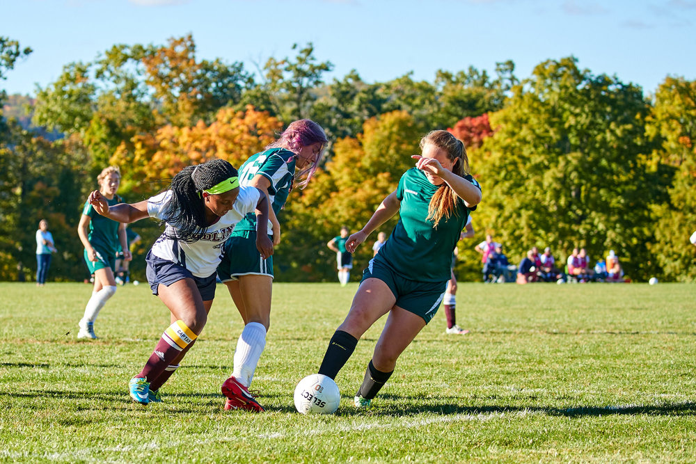 Girls Varsity Soccer vs. Putney School -  October 5, 2016  - 48588 - 000390.jpg