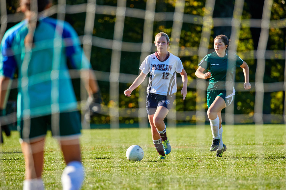 Girls Varsity Soccer vs. Putney School -  October 5, 2016  - 48607 - 000391.jpg