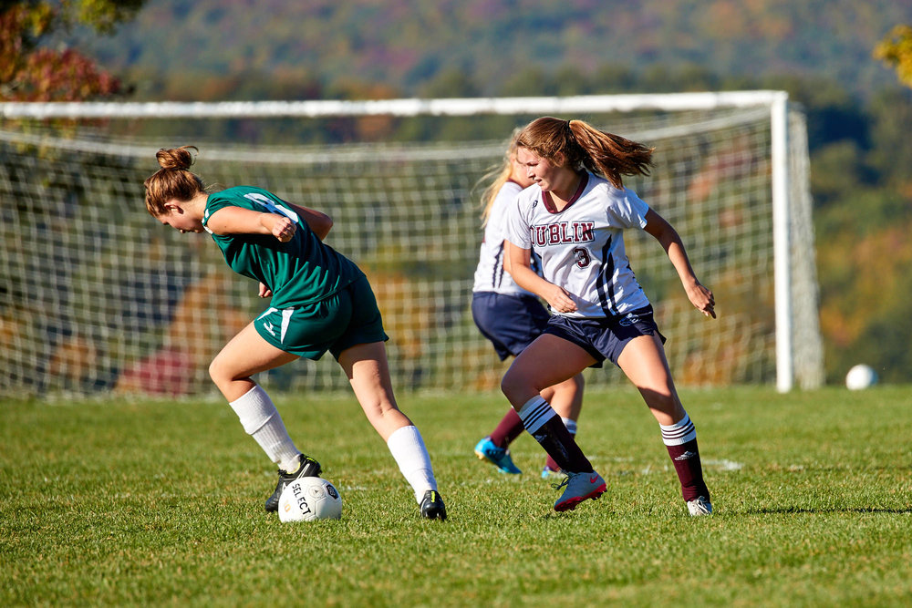 Girls Varsity Soccer vs. Putney School -  October 5, 2016  - 48613 - 000392.jpg