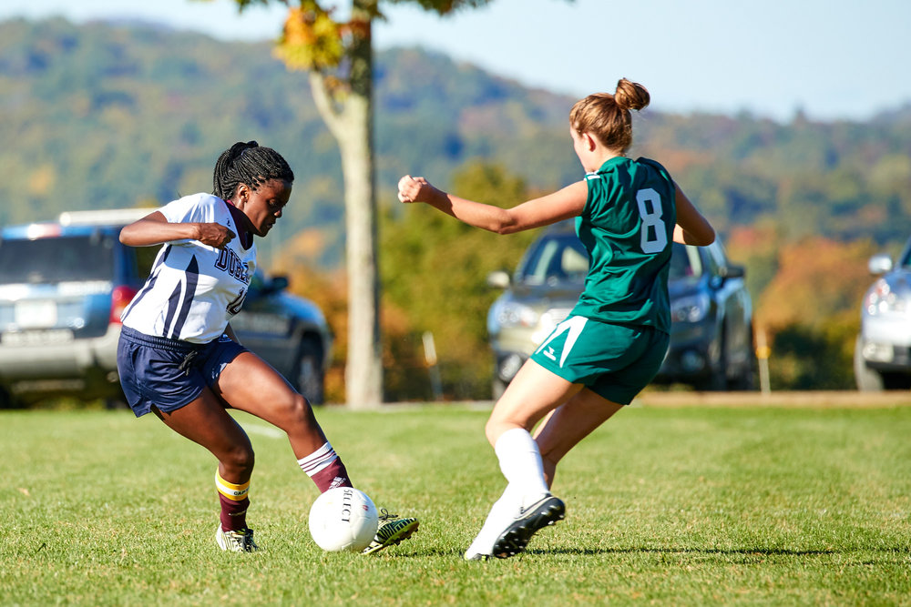 Girls Varsity Soccer vs. Putney School -  October 5, 2016  - 48655 - 000394.jpg