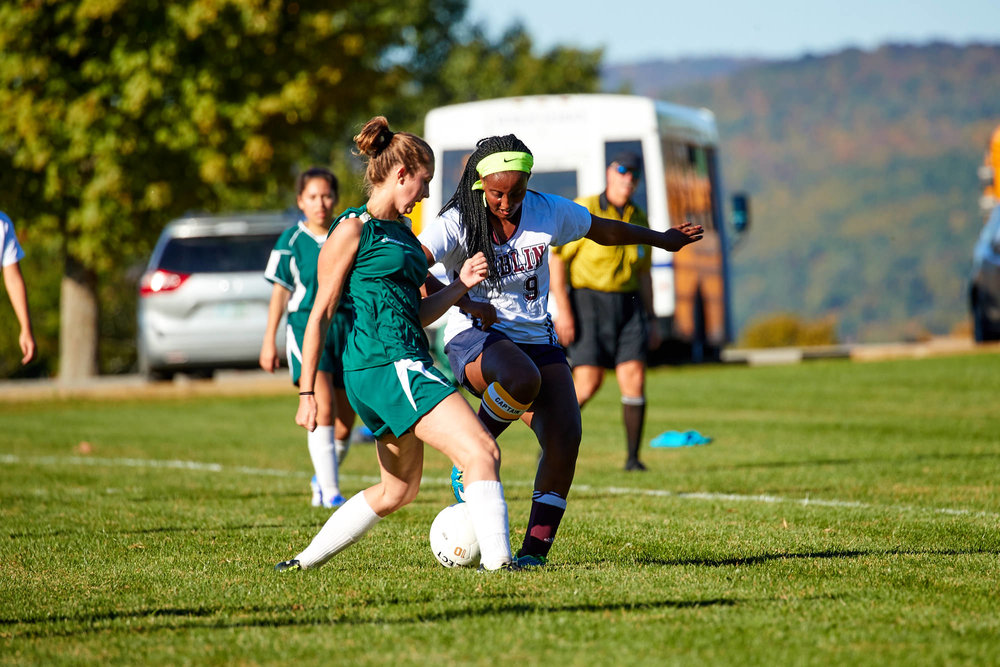 Girls Varsity Soccer vs. Putney School -  October 5, 2016  - 48675 - 000396.jpg