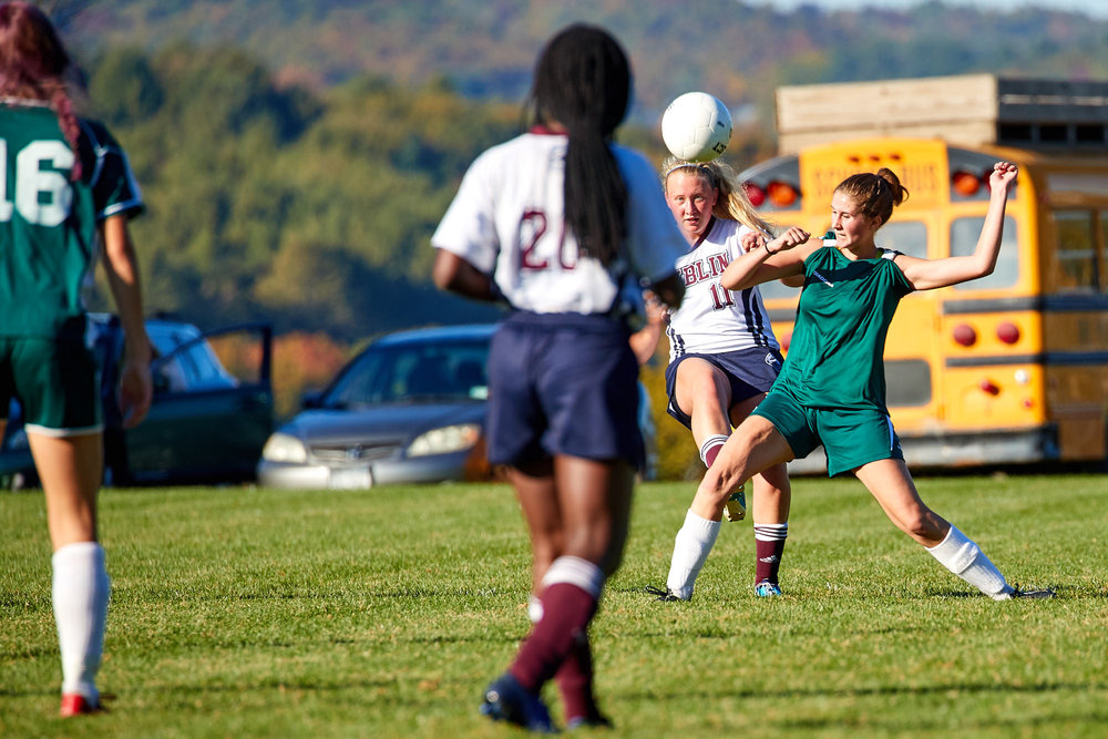 Girls Varsity Soccer vs. Putney School -  October 5, 2016  - 48670 - 000395.jpg