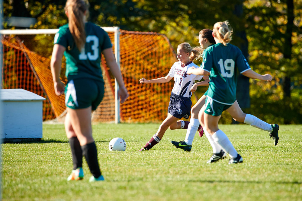 Girls Varsity Soccer vs. Putney School -  October 5, 2016  - 48710 - 000397.jpg