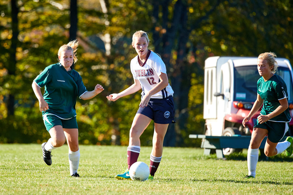 Girls Varsity Soccer vs. Putney School -  October 5, 2016  - 48715 - 000398.jpg
