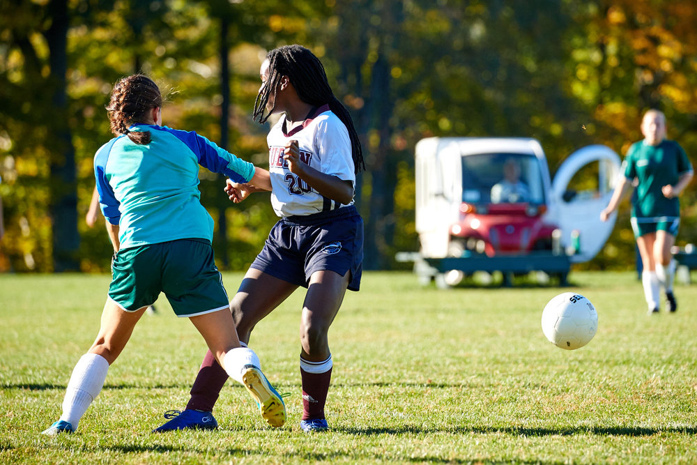 Girls Varsity Soccer vs. Putney School -  October 5, 2016  - 48732 - 000399.jpg
