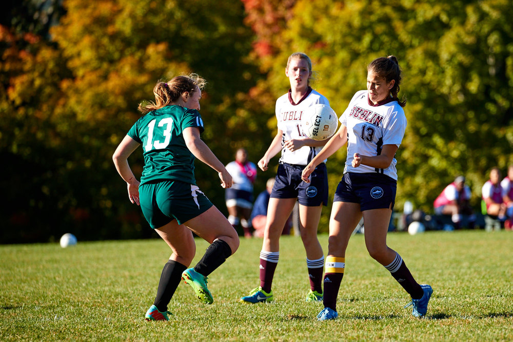 Girls Varsity Soccer vs. Putney School -  October 5, 2016  - 48767 - 000400.jpg
