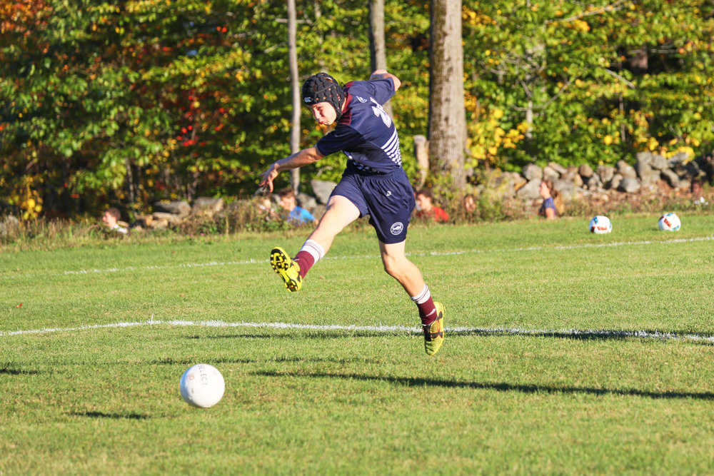 Boys Varsity Soccer vs. Hartsbrook School - October 7, 2016  - 49877 - 000115.jpg